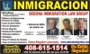 SEDONA  Immigration Law Group