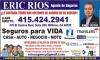 Eric Rios