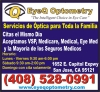 EyeQ Optometry