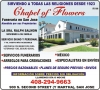 Chapel of Flowers Funeral Home