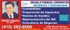 Arguello Financial Corporation