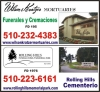 Rolling Hills Funeral Home & Memorial Park