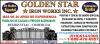 Golden Star Iron Works Inc.