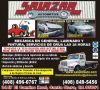 Salazar Automotive