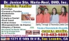 Janice Sta. Maria-Real, DMD, Inc.