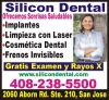 Silicon Dental