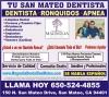 Magnolia Dental Care