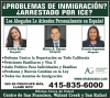 Argumedo Garzon Law Group