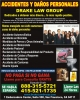 DRAKE LAW GROUP