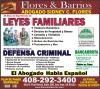 Flores & Barrios